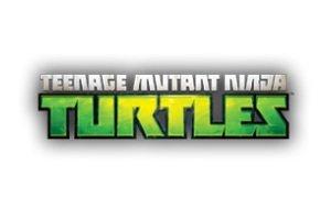 Activision sichert sich die TMNT Lizenz