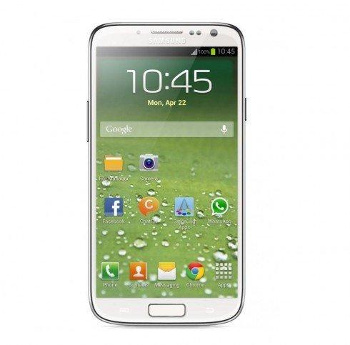 Offiziell: Samsung Galaxy S4 wird am 14. März vorgestellt
