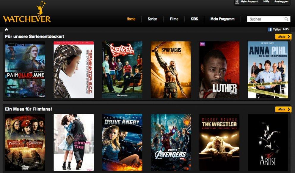 watchever-filme-serien