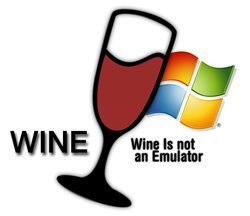 Wine On Android: Bald Windowsanwendungen unter Android ausführen?