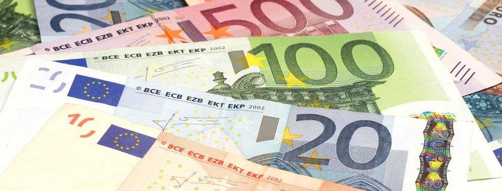 Frankreich: Vorschlag zur Besteuerung internetfähiger Geräte
