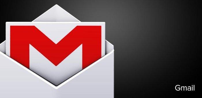 Gmail: Eingestellte Exchange-Unterstützung überrascht iOS-Benutzer