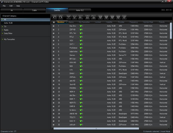 Samsung-Channel-List-PC-Editor