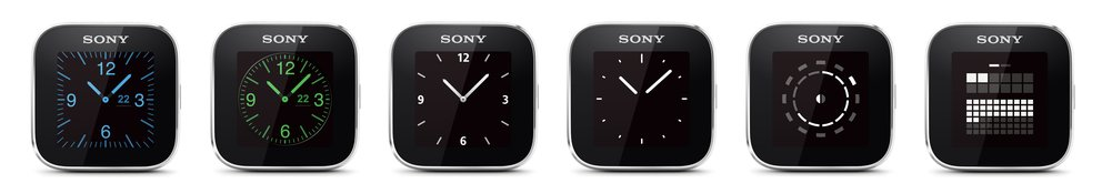 Smart_Watch