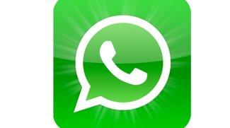 WhatsApp für iPhone: Jahresgebühr wie bei Android möglich