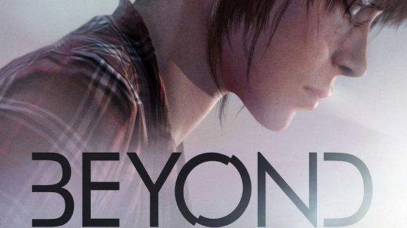 Beyond Two Souls: Ellen Page und Willem Dafoe über ihre Rollen