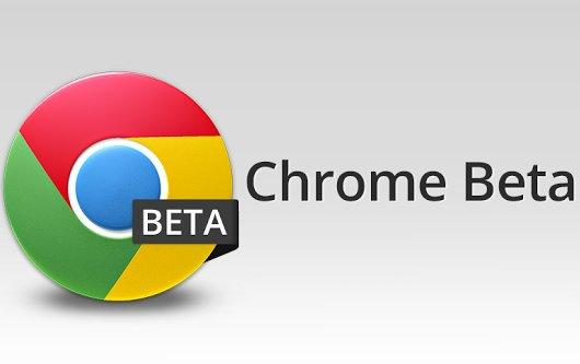 Chrome: Beta Version für Android jetzt mit Datenkompression