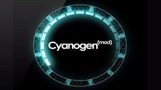 CyanogenMod: verschlüsseltes Push-Messaging im iMessage Stil