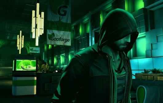 Dark: Gameplay-Trailer zum Stealth RPG
