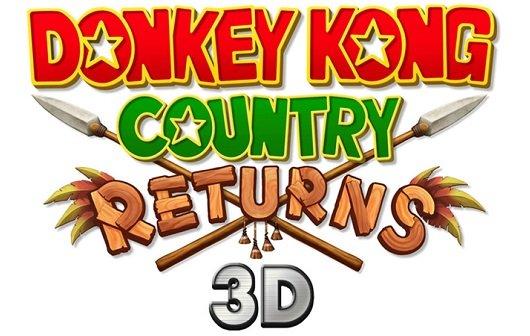 Donkey Kong Country Returns 3D: Entwicklung wird von Monster Games übernommen