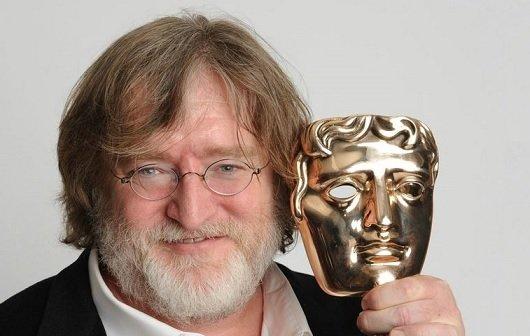BAFTA Awards: Auszeichnungen für Journey, Dishonored, Gabe Newell