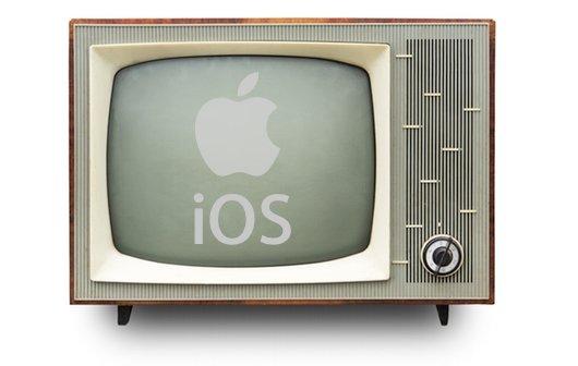 Apples iOS dominiert Webvideo-Nutzung gegenüber Android