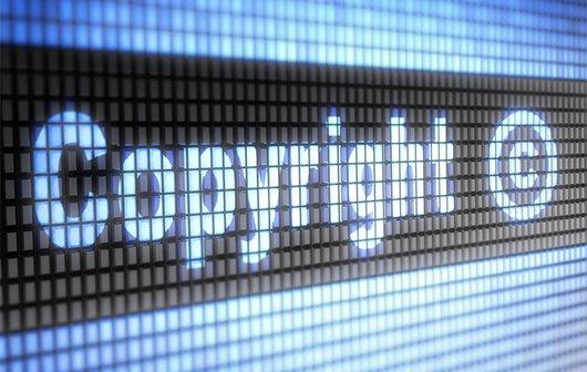 In eigener Sache: Das Leistungsschutzrecht bei GIGA