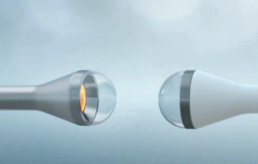 Matter: Microsoft stellt Gore Verbinskis Kinect-Projekt ein