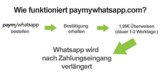 paymywhatsapp