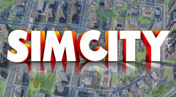 SimCity: Neues Luftschiff-Set ab sofort verfügbar