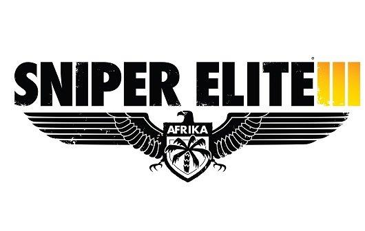Sniper Elite 3: Taktik-Shooter erscheint nächstes Jahr