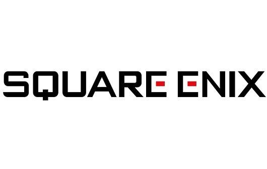 Square Enix: Fiskaljahr endet mit Verlust in Höhe von 13,7 Milliarden Yen