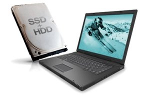 Seagate stellt 3. Generation von Hybrid-Festplatten (SSHD) vor