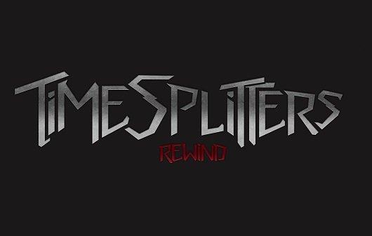 Timesplitters Rewind: Fans arbeiten an CryEngine 3 Remake