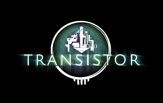 Transistor: Bastion Entwickler enthüllt neuen Titel