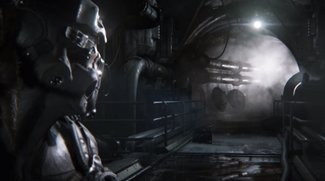 Unreal Engine 4: Video teasert neue Demo auf der GDC