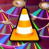 VLC Media Player Steuerung: Ein Video Frame by Frame ansehen