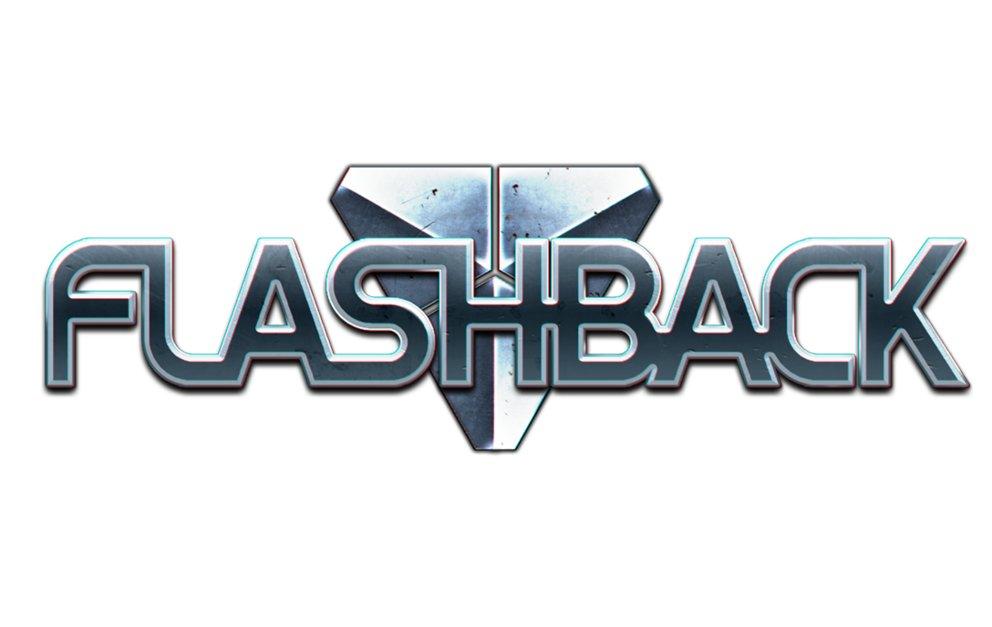 Flashback: Ubisoft sorgt für Neuauflage zum 20. Geburtstag