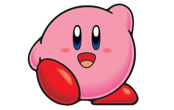 Nintendo Downloads der Woche: Kirby's Adventure für 30 Cent