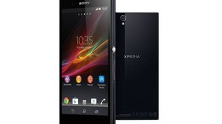 Xperia Z, ZL & mehr: Android 4.4 - Update im Mai