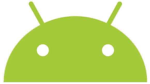 Android: Wo tauchen welche Geräte auf? (Infografik)