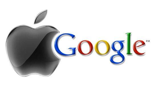 Reaktion auf Apple-Gerüchte: Google soll an Spielekonsole und Smart Watch arbeiten