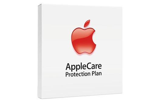 Apple Care- und Garantie-Status von iPhone, iPad und Mac überprüfen