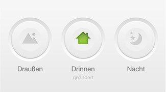 BatteryDoctorPro: Intelligente Stromspar-App [Best of Cydia]