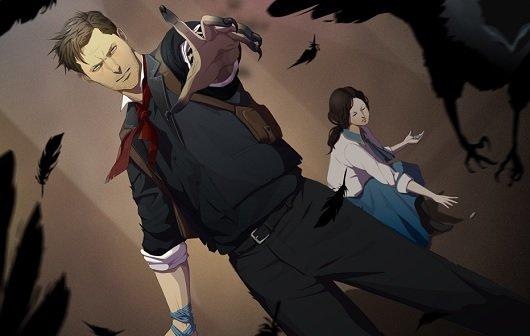 Games-Charts: Bioshock Infinite dominiert die Charts