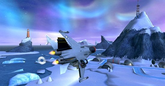 Disney's Planes: Kinofilm bekommt Umsetzung für Nintendo Plattformen