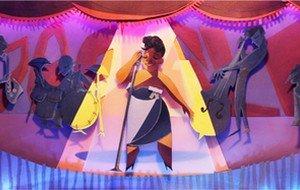 Google würdigt Ella Fitzgerald zum Geburtstag - ihre 5 schönsten Songs