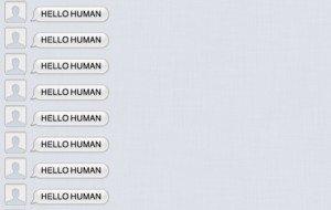 iOS-Entwickler werden Opfer nerviger Angriffe über iMessage