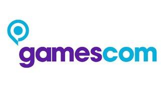 Führe deine Gilde zum Sieg und gewinne VIP-Tickets für die Gamescom!