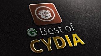 Velox: Sehenswerte Homescreen-Erweiterung für interaktive App-Features [Best of Cydia]