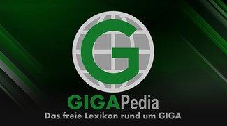 GIGAPedia – 14 Jahre GIGA, komprimiert auf ca. 700 Wiki-Seiten (Leserbeitrag)