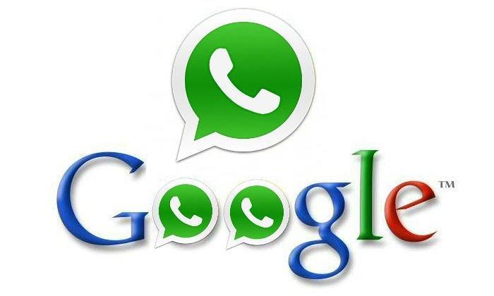 WhatsApp: Kein Verkauf an Google und neue Version für Android-Geräte