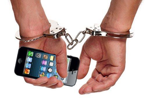 iPhone-Diebstahl: Apple könnte mehr tun