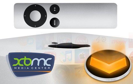 Mac mini als Mediencenter und HTPC: Ein Experiment im Wohnzimmer