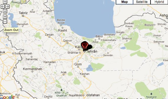 4000 Kilometer entfernt: Update im Fall des gestohlene MacBooks