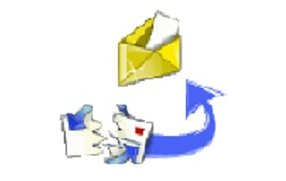 Outlook-Express: E-Mails wiederherstellen - Mail-Recovery