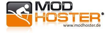 modhoster_skisimulator