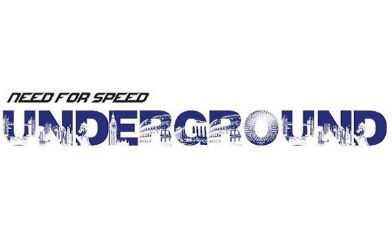 Need for Speed Underground: Reboot in der Mache? *Update*