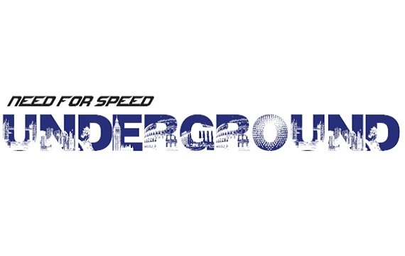 Need for Speed Underground: Reboot in der Mache? *Update*