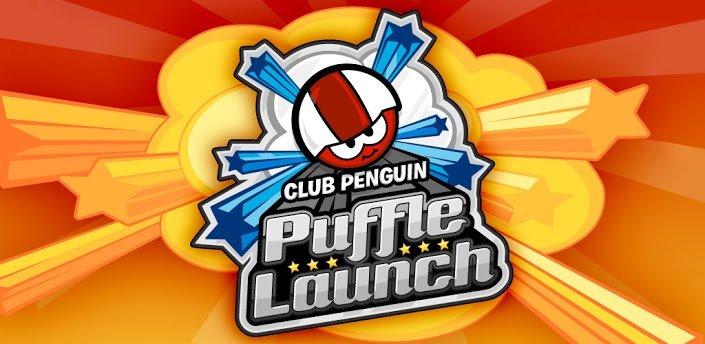 puffle launch